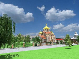 Project_new_church-01