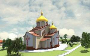 Project_new_church-02