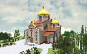 Project_new_church-03