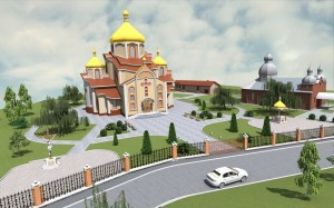Project_new_church-04
