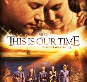 Film-This is our time