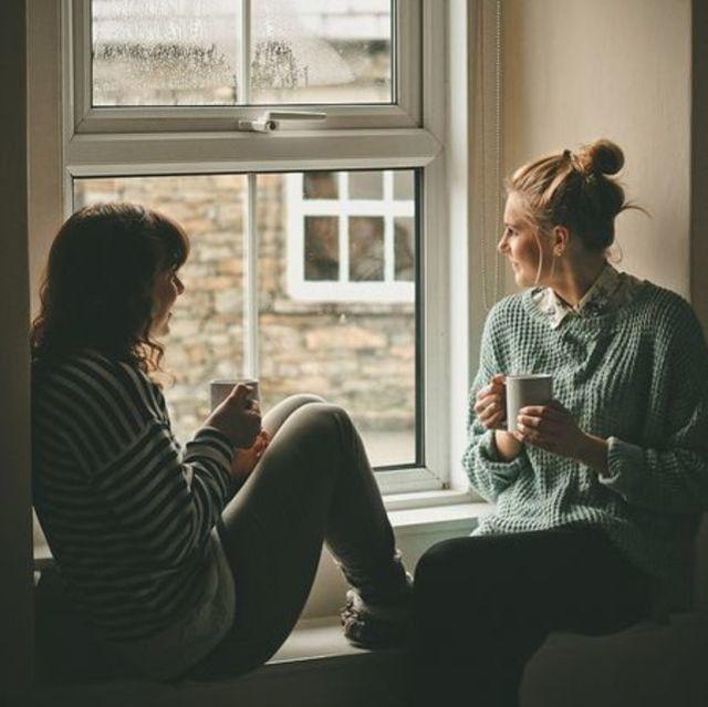 15 простих учинків милосердя, про які ми часто забуваємо