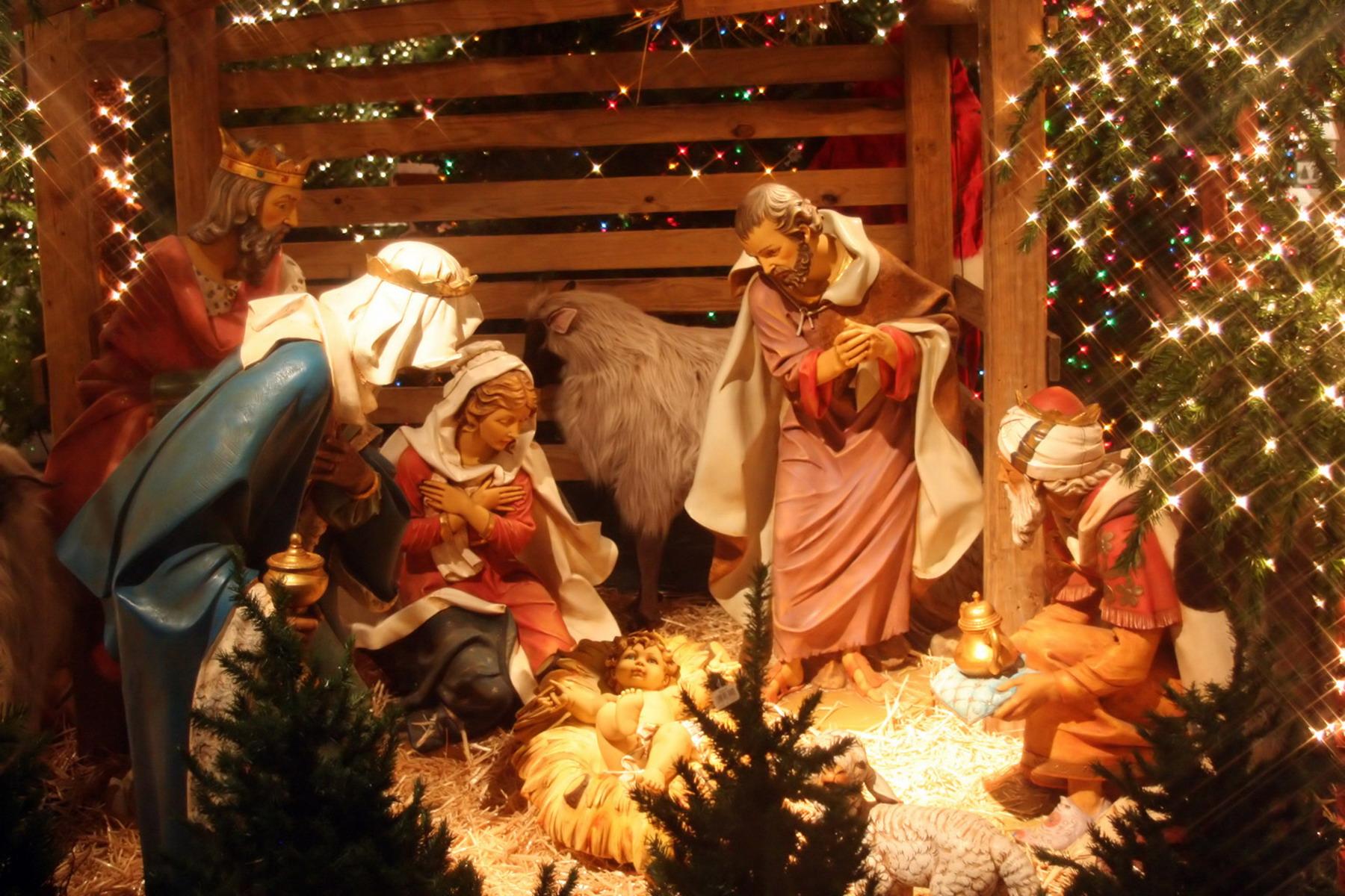 14 кроків до щасливого Різдва