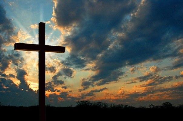 21 грудня – Заупокійна Літургія