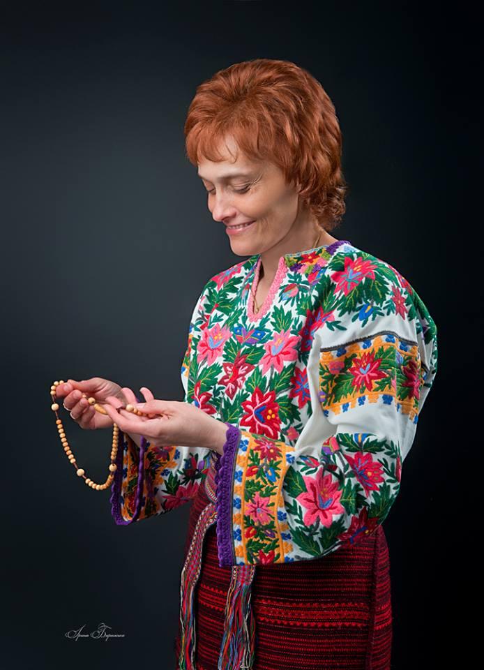 п.Наталя Керницька 02