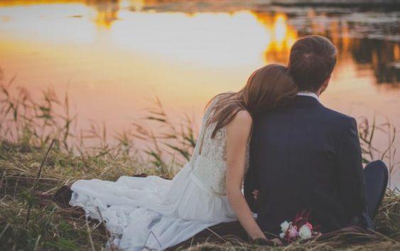Збудувати щасливі стосунки: 5 звичок, яких слід позбутися.