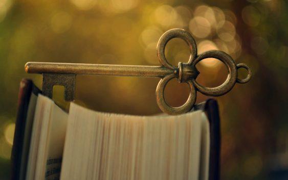 Як читати Святе Письмо?