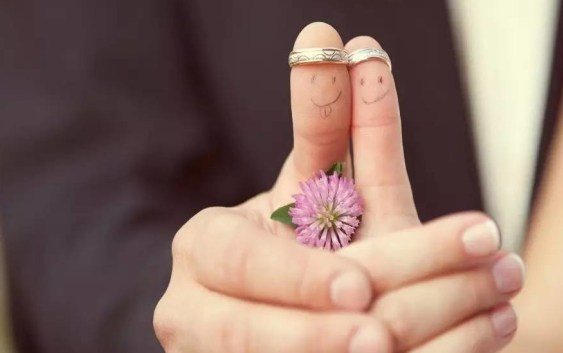 6 порад для подружжя