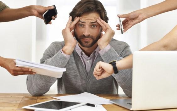 Як долати труднощі: 10 порад від найбільш успішних людей
