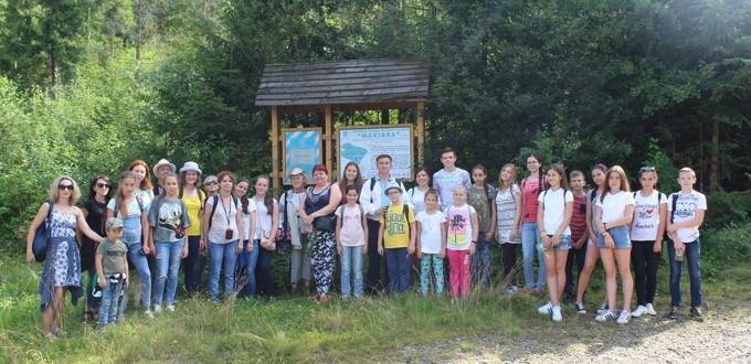 Makivka_08.2017-14