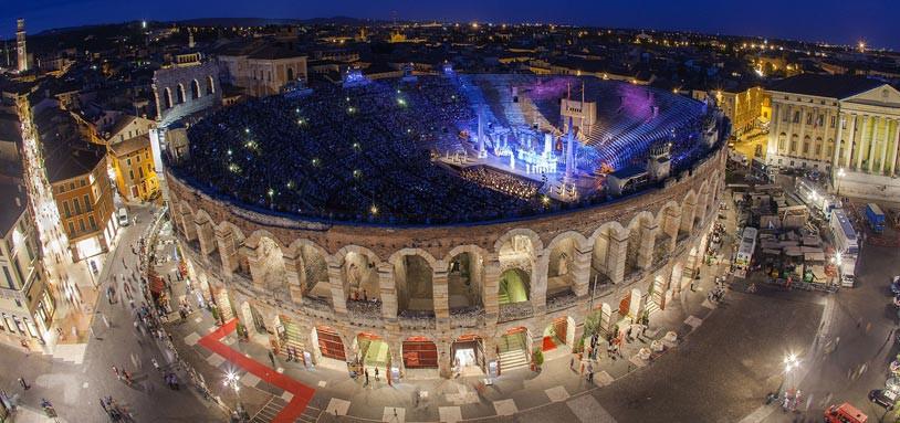 Arena-di-Verona-3