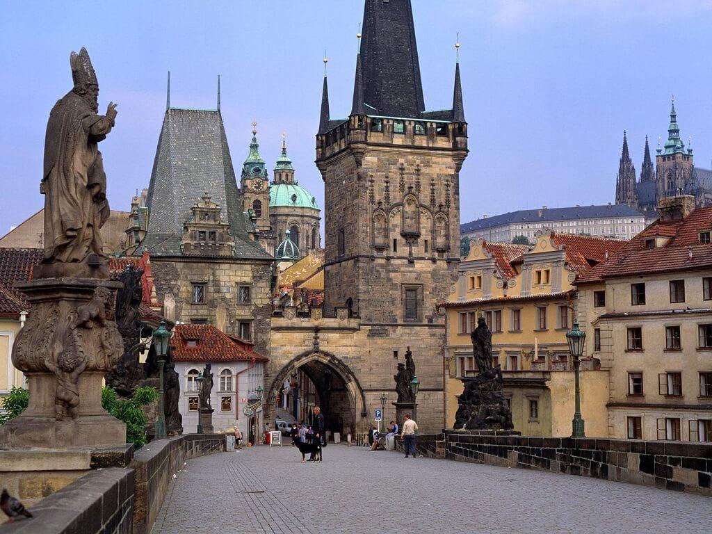Dostupnaya-Praga
