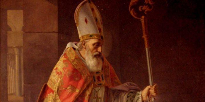 7 фактів про святого Миколая, які вас здивують