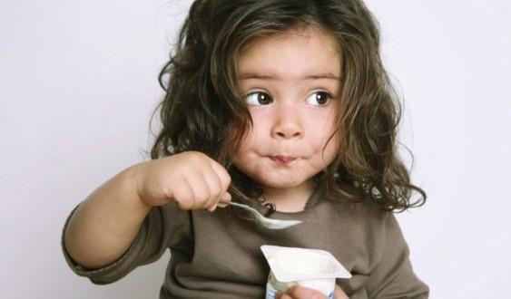 kids-nutrition-1024x682