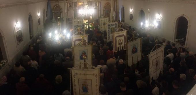 velikodnia_liturgia_2018-02