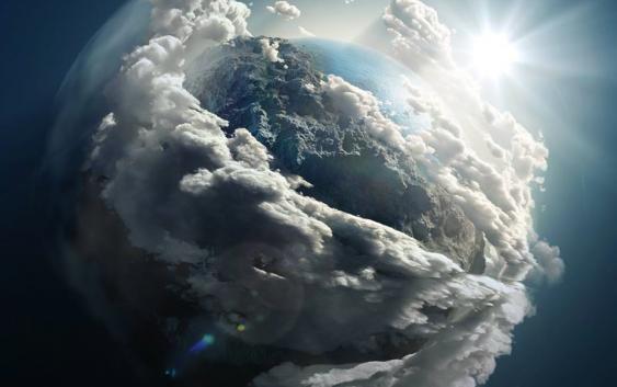 Яким є наш Бог? Що мусимо про нього знати?