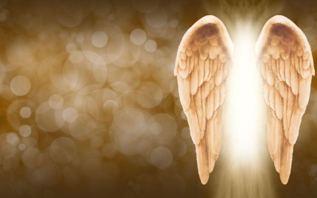 Як слухати свого Ангела-Охоронця?