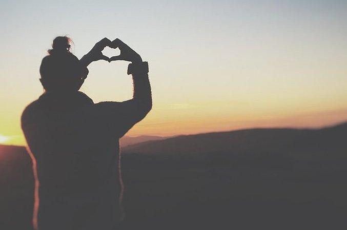 5 думок про щастя