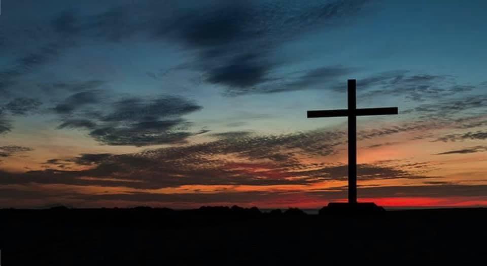 Розпорядок Богослужінь на перший тиждень Великого Посту