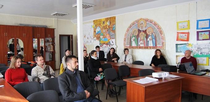Kursy_dlia_podrugnih_par_vstup-25.10.2015-01.JPG